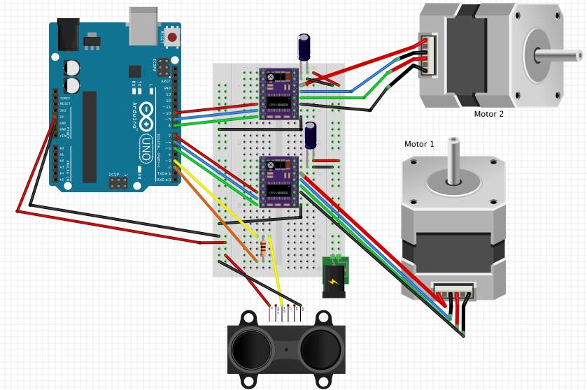wiring brian s portfolio wiring